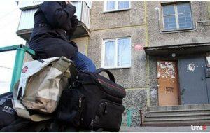 Выселение из приватизированного жилья имеет особенности