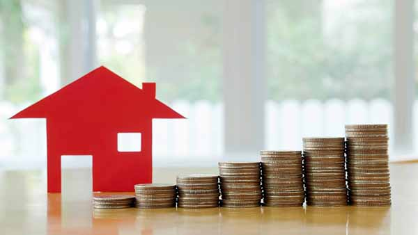 Какие нужны документы для ипотеки на приобретение долевой собственности?