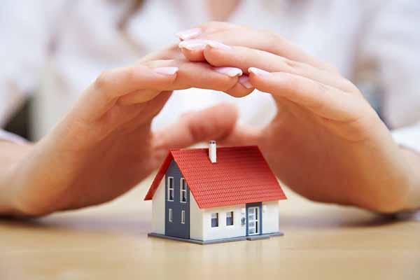 Выкуп части имущества и выплата возмещения в долевой собственности