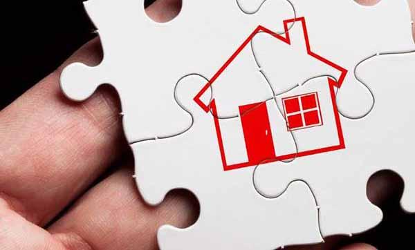 Как оформить регистрацию прав собственности?
