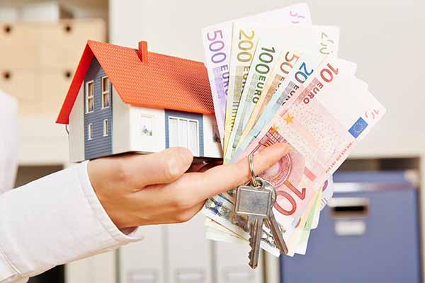 Методы защиты от мошенничества