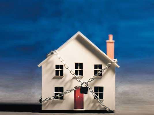 Изображение - Незаконное проживание в квартире vyselenie-iz-kvartiry-nezakonno-prozhivayushhih-lits