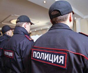 Изображение - Выселение квартирантов, арендаторов vyselenie-kvartirantov-1-300x247