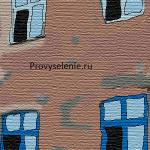 Выселение из ветхого жилья