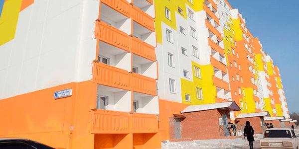 Исковое заявление о выселении из служебного жилья