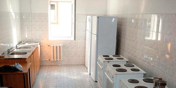 Что нужно делать, если выселяют из общежития?
