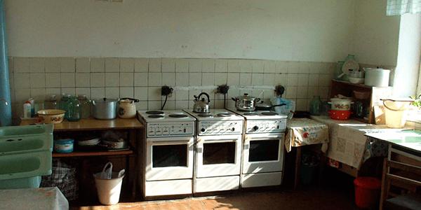 Образец оязуюсь освободить жилое помещение в общежитии