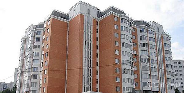 Исковое заявление о выселении из жилого помещения в принудительном порядке: образец и бланк для суда