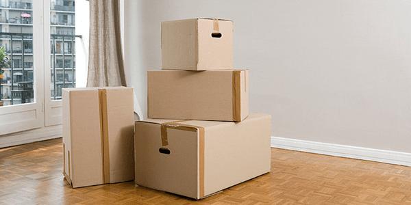 Снос жилого дома без выселения жильца