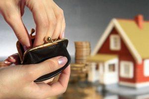 Изображение - Выселение за неуплату коммунальных платежей Prosrochka_po_ipoteke_2-300x200