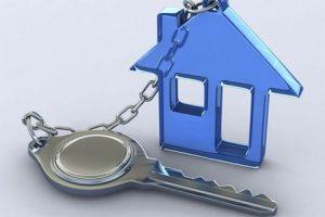 иск о выселении из служебного жилья образец