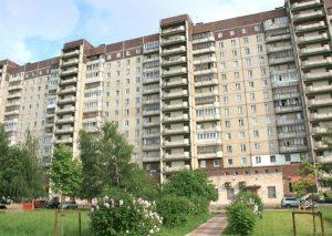 Изображение - Основания и порядок выселения из муниципальной квартиры mnogokvartirnyy_dom_1-300x213