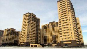 Изображение - Могут ли выселить за долги по квартплате из приватизированной квартиры novostroyki_27-300x169