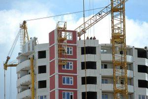Изображение - Могут ли выселить за долги по квартплате из приватизированной квартиры novostroyki_28-300x200