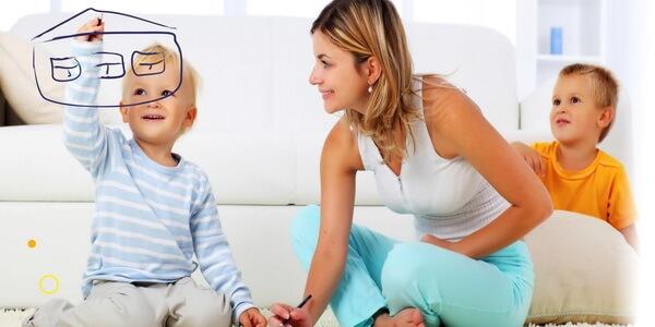 Изображение - Выселение несовершеннолетнего ребенка – судебная практика vyselenie-nesovershennoletnego-rebenka-sudebnaya-praktika-1