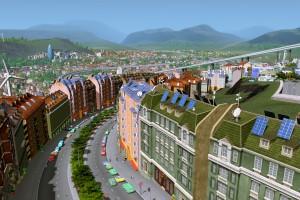 Изображение - Можно ли выселить собственника из квартиры kak-vyselit-sobstvennika-doli-2
