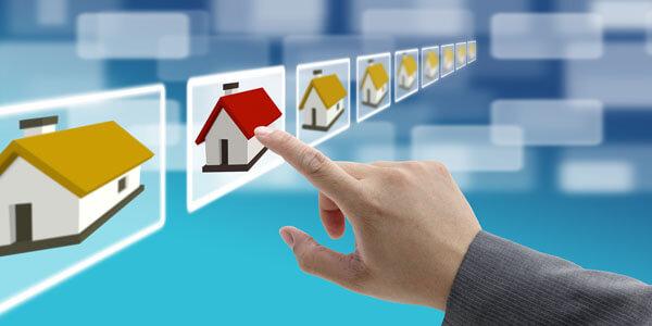 Изображение - Порядок и основания для выселения прописанного человека не собственника из квартиры vyselenie-propisannogo-cheloveka-sobstvennikom-kvartiry-1