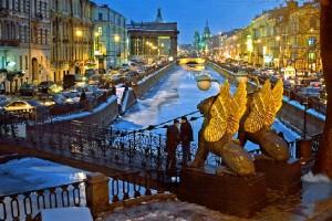 Изображение - Порядок и основания для выселения прописанного человека не собственника из квартиры vyselenie-propisannogo-cheloveka-sobstvennikom-kvartiry-3