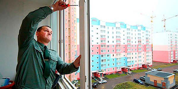 Исковое заявление о выселении граждан из жилого помещения
