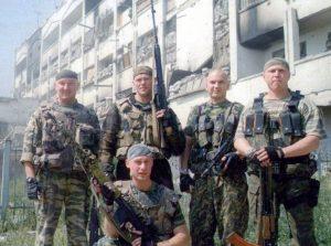 Изображение - Служебное жилье выселение veteran_boevyh_1-300x223