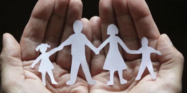 Выселение многодетной семьи из служебного жилья