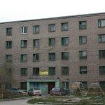 Как избежать выселения из общежития?