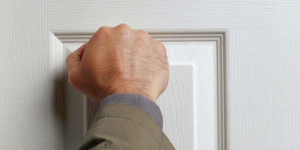Как выселить квартирантов из своей квартиры c договором, как выселить жильцов из сдаваемой квартиры