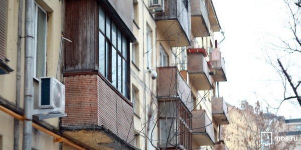 Как выселить квартирантов без суда