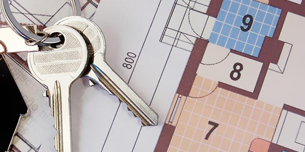 Расторжение договора найма жилого помещения