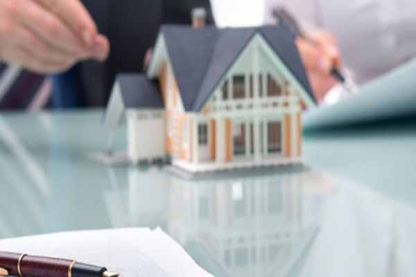 Особенности продажи имущества, находящегося в долевой собственности