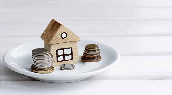 Долевая собственность в ипотеке