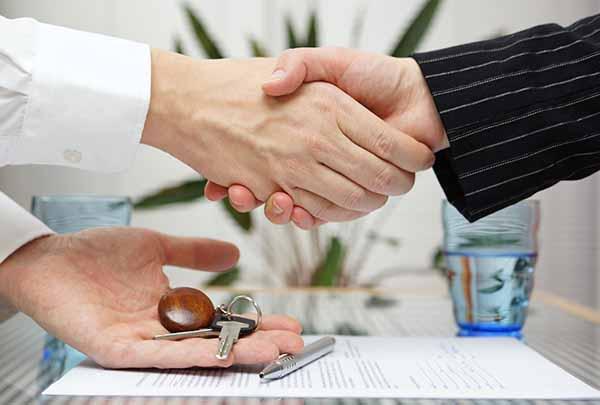 Как продать квартиру и не платить налог