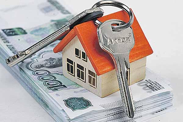 Документы для продажи квартиры или доли